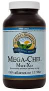 Мега-Хел